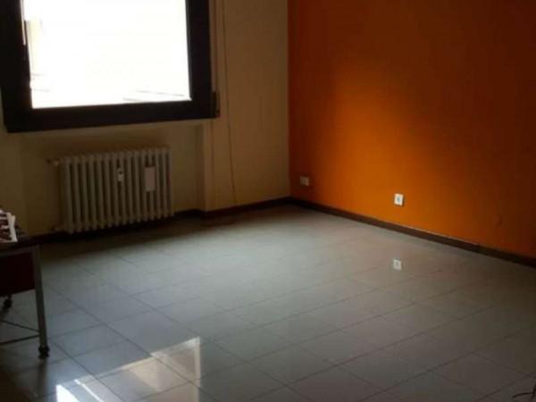 Ufficio in affitto a Modena, 150 mq - Foto 9