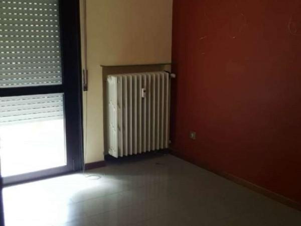 Ufficio in affitto a Modena, 150 mq - Foto 6