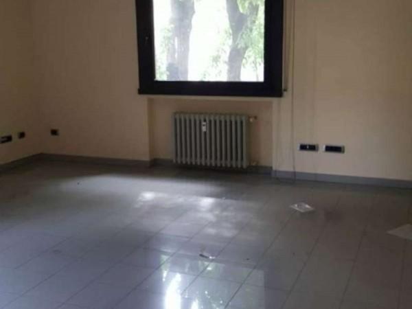 Ufficio in affitto a Modena, 150 mq - Foto 3