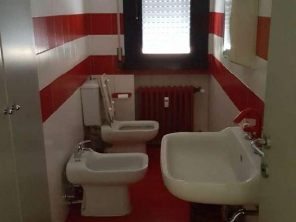 Ufficio in affitto a Modena, 150 mq - Foto 2