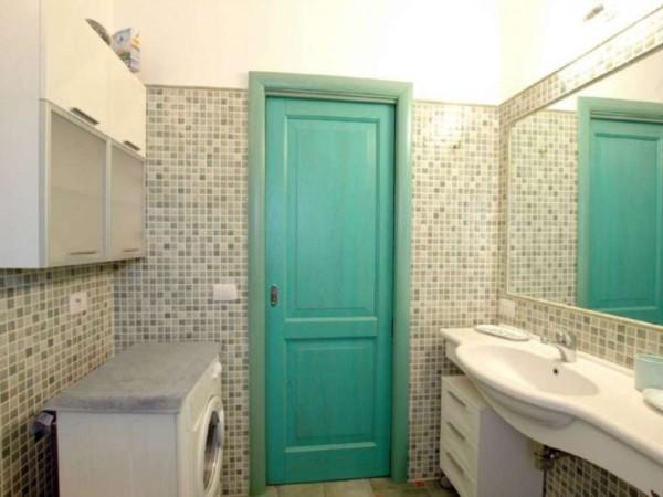 Appartamento in vendita a Budoni, Tanaunella, 63 mq - Foto 10