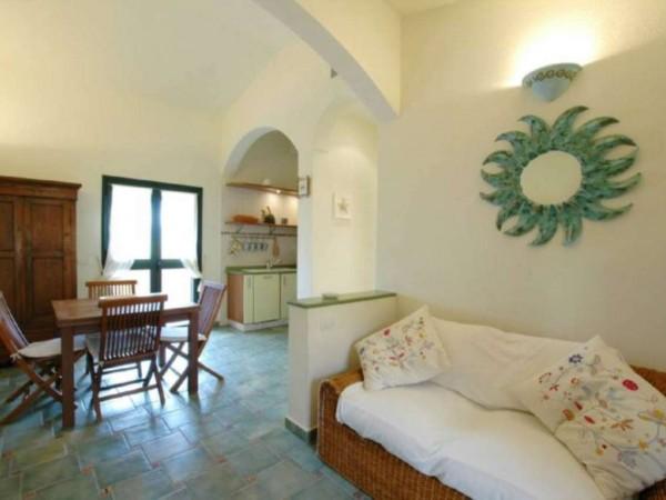 Appartamento in vendita a Budoni, Tanaunella, 63 mq - Foto 31