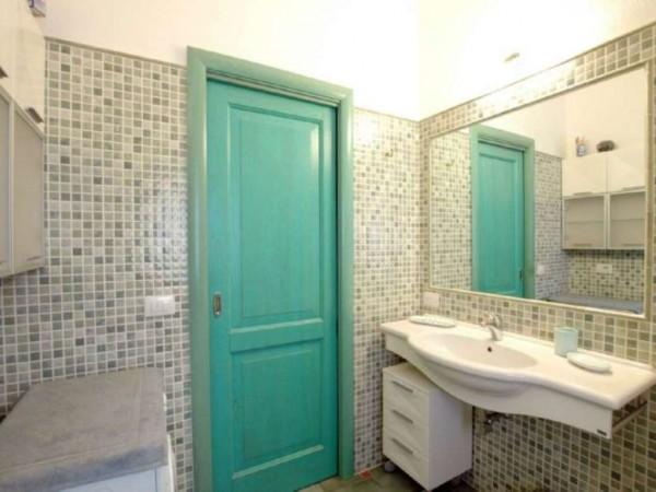 Appartamento in vendita a Budoni, Tanaunella, 63 mq - Foto 11