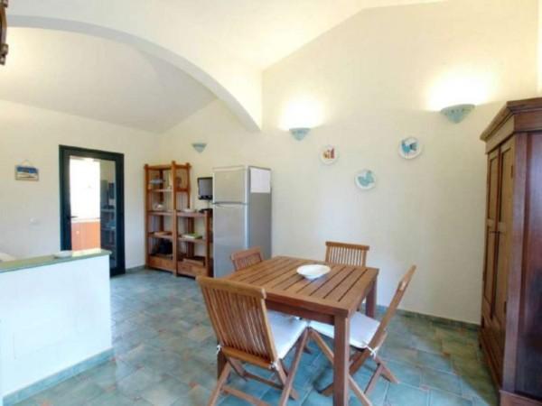 Appartamento in vendita a Budoni, Tanaunella, 63 mq - Foto 29
