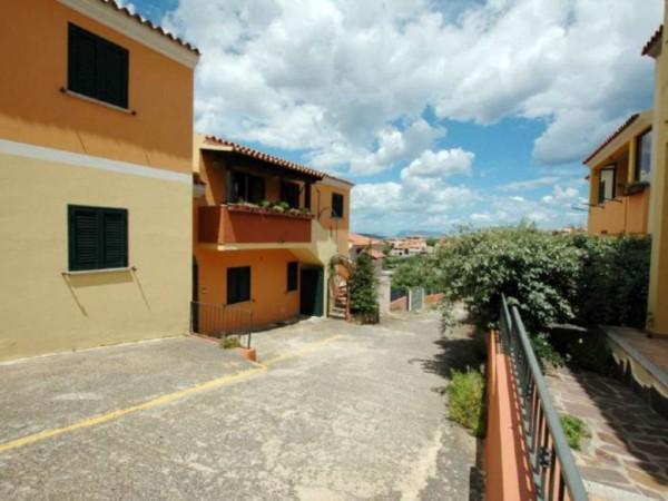 Appartamento in vendita a Budoni, Tanaunella, 63 mq - Foto 4