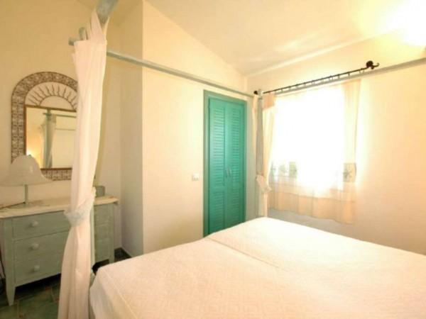 Appartamento in vendita a Budoni, Tanaunella, 63 mq - Foto 19