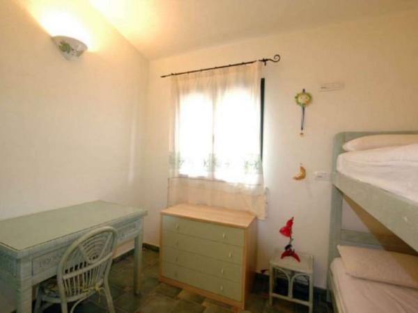 Appartamento in vendita a Budoni, Tanaunella, 63 mq - Foto 15
