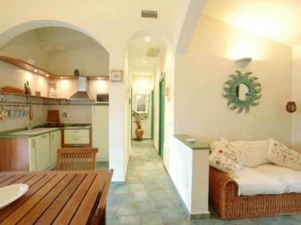 Appartamento in vendita a Budoni, Tanaunella, 63 mq - Foto 25