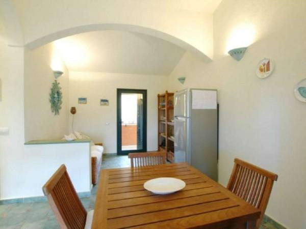 Appartamento in vendita a Budoni, Tanaunella, 63 mq - Foto 27