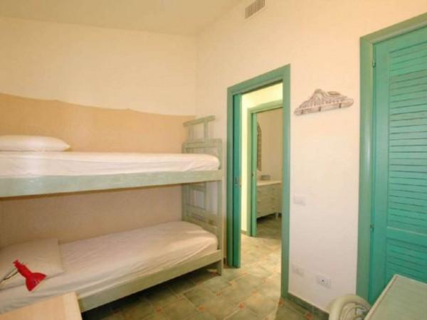 Appartamento in vendita a Budoni, Tanaunella, 63 mq - Foto 14