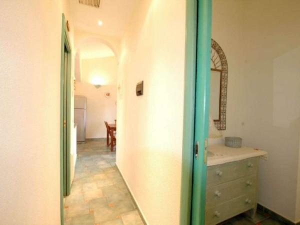 Appartamento in vendita a Budoni, Tanaunella, 63 mq - Foto 22
