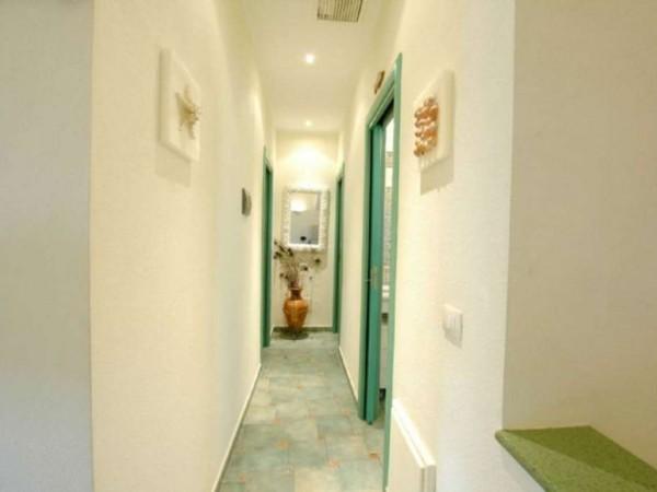 Appartamento in vendita a Budoni, Tanaunella, 63 mq - Foto 21