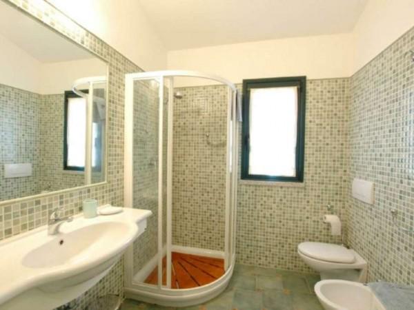 Appartamento in vendita a Budoni, Tanaunella, 63 mq - Foto 12