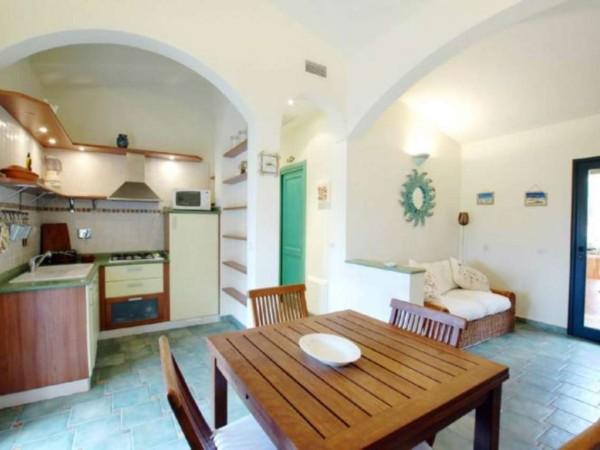 Appartamento in vendita a Budoni, Tanaunella, 63 mq - Foto 30