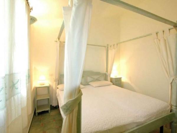 Appartamento in vendita a Budoni, Tanaunella, 63 mq - Foto 16