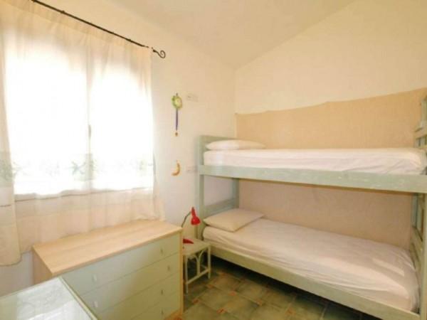 Appartamento in vendita a Budoni, Tanaunella, 63 mq - Foto 13