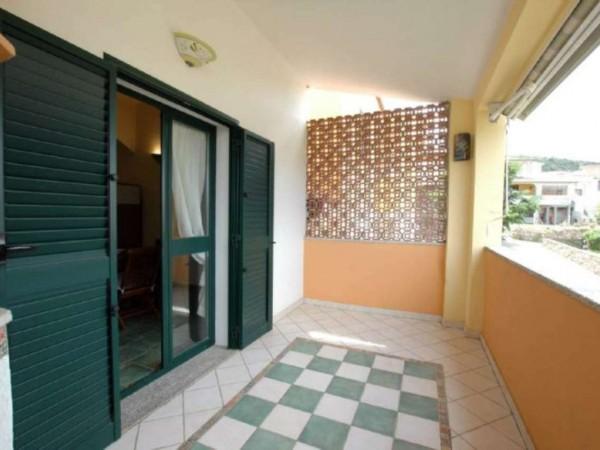 Appartamento in vendita a Budoni, Tanaunella, 63 mq - Foto 8
