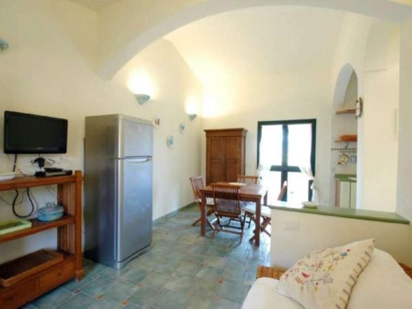 Appartamento in vendita a Budoni, Tanaunella, 63 mq - Foto 26
