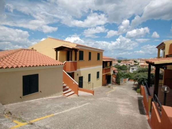 Appartamento in vendita a Budoni, Tanaunella, 63 mq - Foto 32