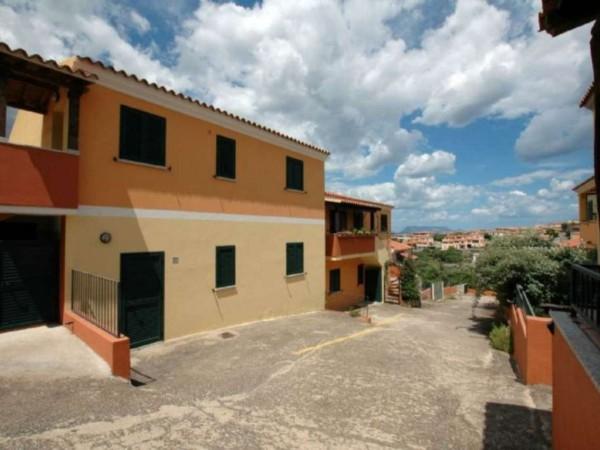 Appartamento in vendita a Budoni, Tanaunella, 63 mq - Foto 6