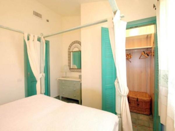 Appartamento in vendita a Budoni, Tanaunella, 63 mq - Foto 17