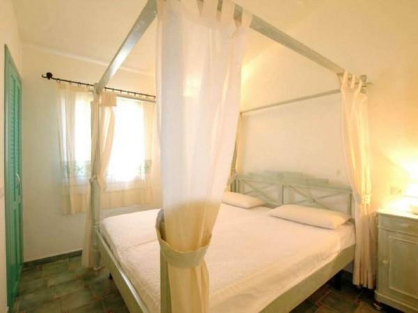 Appartamento in vendita a Budoni, Tanaunella, 63 mq - Foto 20