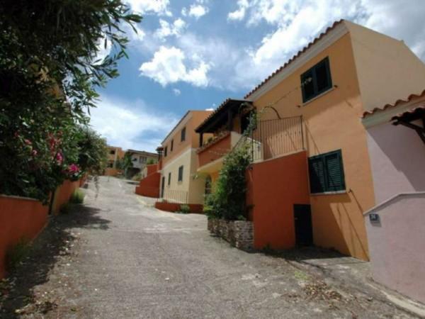 Appartamento in vendita a Budoni, Tanaunella, 63 mq - Foto 3