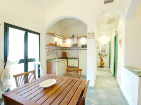 Appartamento in vendita a Budoni, Tanaunella, 63 mq - Foto 24