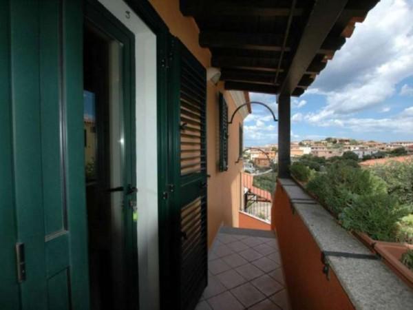 Appartamento in vendita a Budoni, Tanaunella, 63 mq - Foto 7
