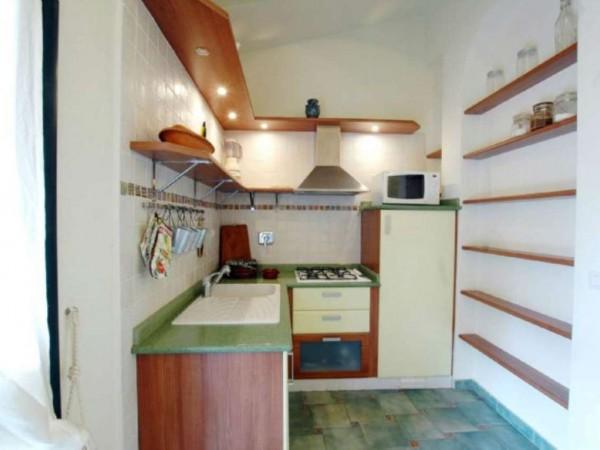 Appartamento in vendita a Budoni, Tanaunella, 63 mq - Foto 23
