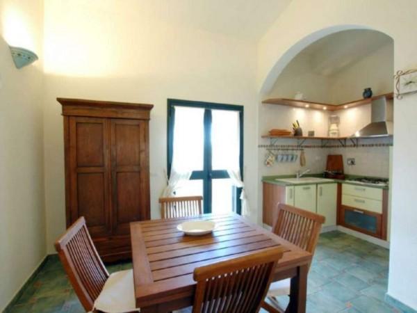 Appartamento in vendita a Budoni, Tanaunella, 63 mq - Foto 28