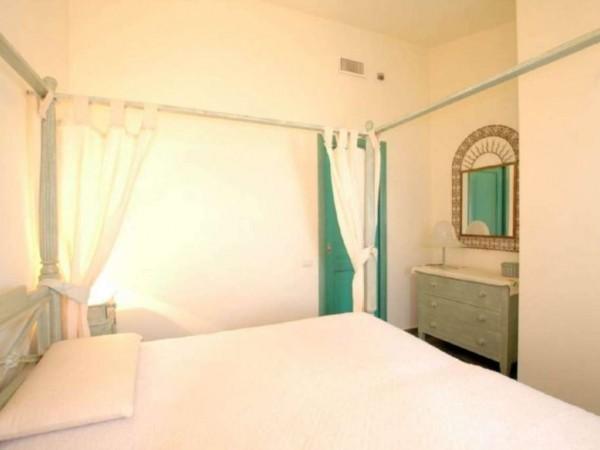 Appartamento in vendita a Budoni, Tanaunella, 63 mq - Foto 18
