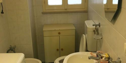 Appartamento in affitto a Perugia, Morlacchi, Arredato, 30 mq - Foto 10
