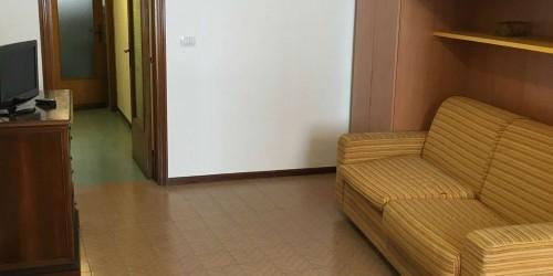 Appartamento in affitto a Perugia, Morlacchi, Arredato, 30 mq - Foto 12