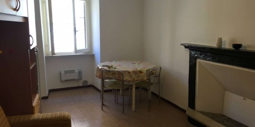 Appartamento in affitto a Perugia, Morlacchi, Arredato, 30 mq - Foto 4