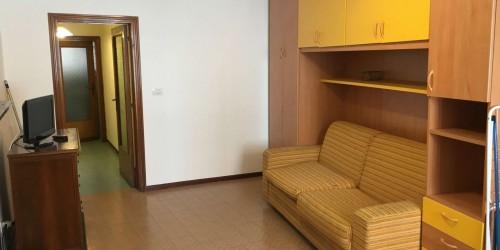 Appartamento in affitto a Perugia, Morlacchi, Arredato, 30 mq - Foto 11