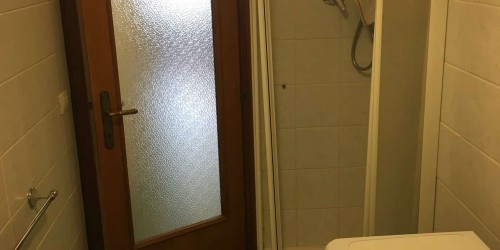 Appartamento in affitto a Perugia, Morlacchi, Arredato, 30 mq - Foto 8