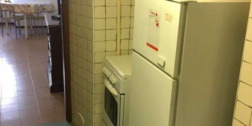 Appartamento in affitto a Perugia, Morlacchi, Arredato, 30 mq - Foto 7