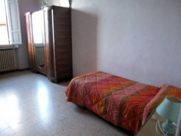 Appartamento in affitto a Perugia, Porta Pesa, Arredato, 120 mq - Foto 8