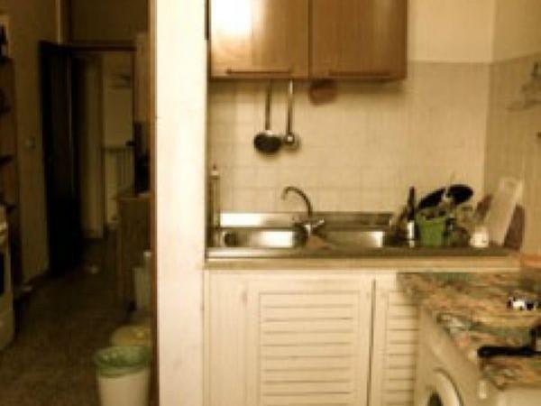Appartamento in affitto a Perugia, Porta Pesa, Arredato, 120 mq - Foto 6