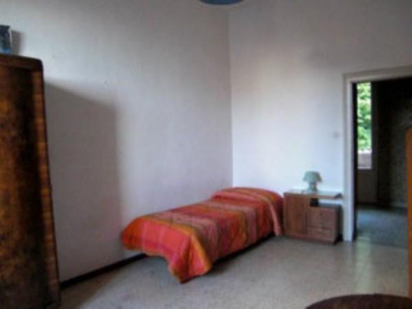 Appartamento in affitto a Perugia, Porta Pesa, Arredato, 120 mq - Foto 9