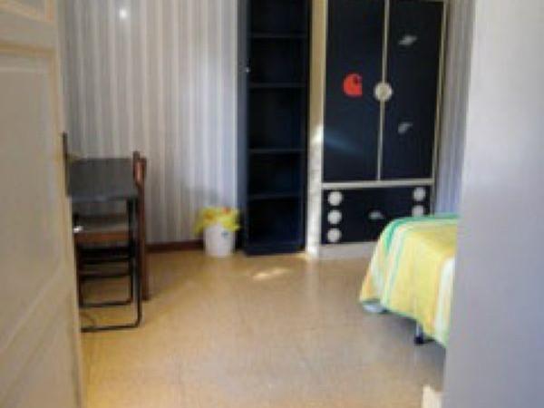 Appartamento in affitto a Perugia, Porta Pesa, Arredato, 120 mq - Foto 11