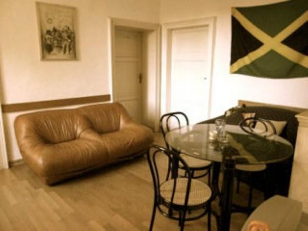 Appartamento in affitto a Perugia, Porta Pesa, Arredato, 120 mq - Foto 1