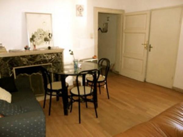 Appartamento in affitto a Perugia, Porta Pesa, Arredato, 120 mq - Foto 16