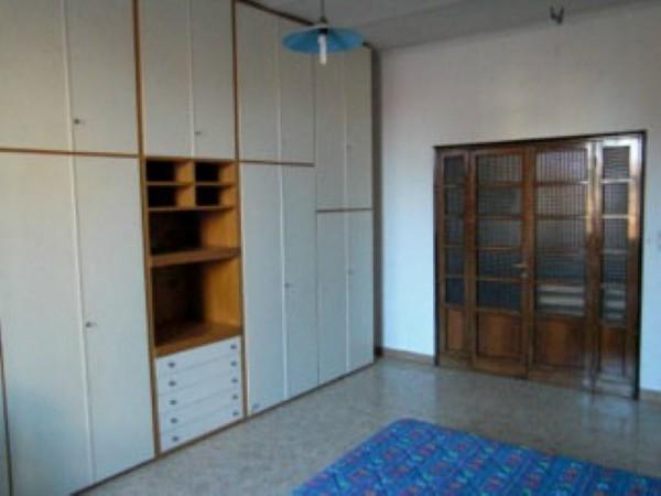 Appartamento in affitto a Perugia, Porta Pesa, Arredato, 120 mq - Foto 14