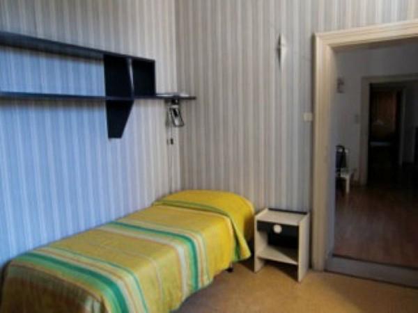 Appartamento in affitto a Perugia, Porta Pesa, Arredato, 120 mq - Foto 10