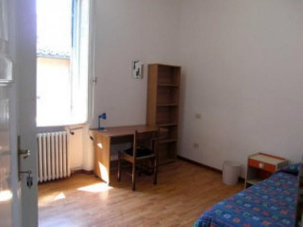 Appartamento in affitto a Perugia, Porta Pesa, Arredato, 120 mq - Foto 13