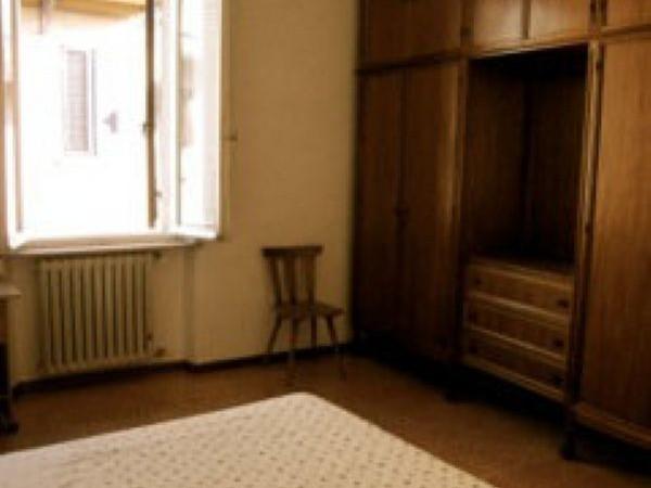 Appartamento in affitto a Perugia, Porta Pesa, Arredato, 120 mq - Foto 3