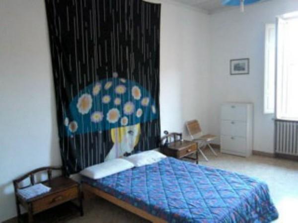 Appartamento in affitto a Perugia, Porta Pesa, Arredato, 120 mq - Foto 15