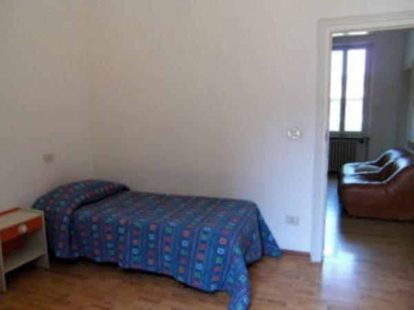 Appartamento in affitto a Perugia, Porta Pesa, Arredato, 120 mq - Foto 12